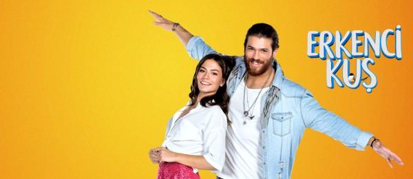 Erkenci Kuş: Watch Every Episode Online | Dizilah