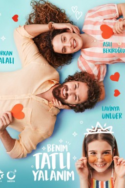 Dizilah | Watch & Track Your Favorite Turkish Shows
